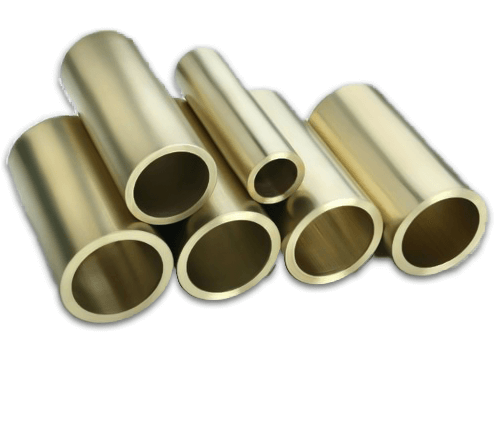 Admiralty Brass Uns C44300 Pipes And Tubes
