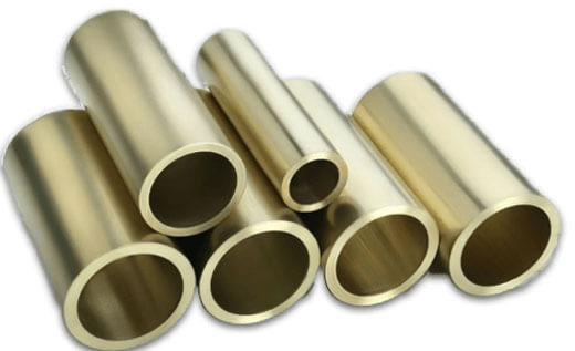 brass pipes & tubes, admiralty brass pipes & tubes, aluminium brass pipes & tubes, 70/30 brass pipes & tubes, 63/37 pipes & tubes, Brass 70/30 Pipes & Tubes, STM B 135 C 26000, BS 2871 Part 3 CZ – 126, EN 12451 uZn30As, NFA 51 102 CuZn30, JIS H 3300 C 2600, AS 1572 26130 Pipes & Tubes, Brass 63/37 Pipes & Tubes, ISO 1637, CuZn37, ASTM B135 C27000, JIS H33000 C2700 Brass Pipes & Tubes Exporter