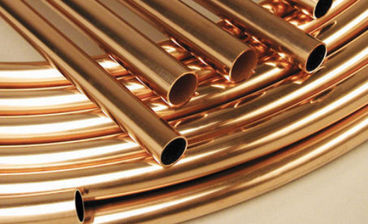 copper pipes & tubes, copper pipes & tubes exporter supplier stockist & manufacturer, round copper pipes & tubes, square & rectangle copper Pipes & tubes. ASTM B280 & ASTM B88 Copper Pipes & Tubes, JIS H 3300, EN1057 or BS2871 & IS2501 Copper Pipes & Tubes Stockist & Manufacturer.