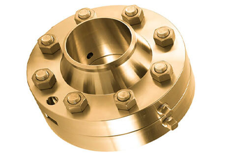 copper flange exporter, copper flange supplier, copper flange stockist & manufacturer, copper exhaust flange gasket, copper flange nut, 1 Inch copper flange, 2 Inch copper flange, 3 Inch copper flange, 4 Inch copper flange, 22mm copper flange