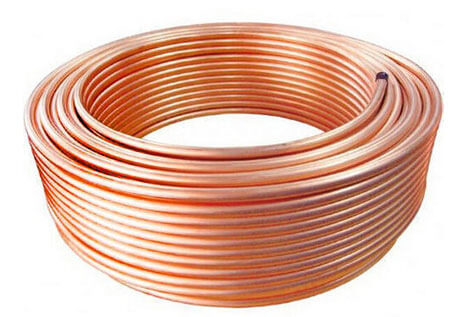 level wound coil, level wound coil supplier, level wound coil manufacturer, level wound coil exporter, level wound coil exporter, level wound copper coil,