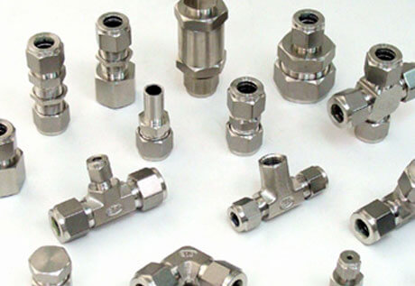 90/10 copper nickel fittings, 90/10 copper nickel fittings supplier, 90/10 cupro nickel fittings, copper nickel 90/10 socket weld fittings, copper nickel 90/10 forged fittings, copper nickel 90/10 ferrule fittings, copper nickel 90/10 butt weld fittings, uns c70600 fittings