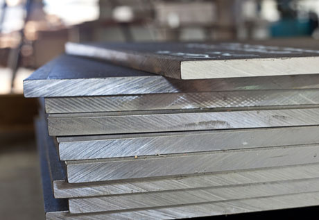 90/10 copper nickel plate, 90/10 copper nickel plates, 90/10 copper nickel plate exporter, 90/10 copper nickel plate supplier, 90/10 copper nickel plate stockist, 90/10 copper nickel plate manufacturer, 90/10 cuni plate