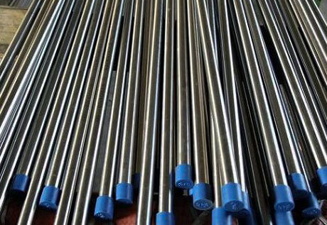 90/10 copper nickel tube, 90/10 copper nickel pipe, 90/10 copper nickel tubes, 90/10 copper nickel pipes, 90/10 copper nickel seamless & welded tube, 90/10 copper nickel seamless & welded pipe, 90/10 copper nickel tube supplier & exporter, copper nickel 90/10 pipe & tube