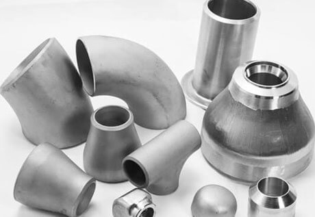 90/10 cuni fittings, 90/10 cuni fittings exporter, 90/10 cuni fittings supplier, 90/10 cuni fittings stockist, 90/10 cuni fittings manufacturer, cu ni 90/10 fittings, cu ni 90/10 buttweld fittings, 90/10 cuni fittings socket weld forged fittings