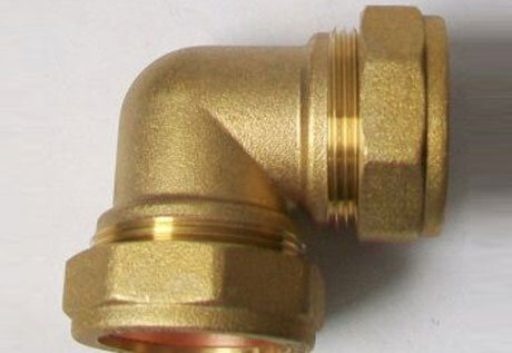 brass 90 degree elbow, brass 90 degree elbow supplier in usa, brass 90 degree elbow exporter, brass 90 degree elbow manufacturer, brass 90 degree elbow stockist, brass 90 degree elbow supplier in uae, europe, uk, dubai, saudi arabia, jordan, abu dhabi, kuwait, australia, germany