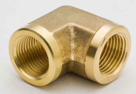 brass 90 degree elbow fitting, brass 90 degree fitting, brass elbow fitting, 90 degree brass fitting, brass pipe elbow, brass compression elbow fitting