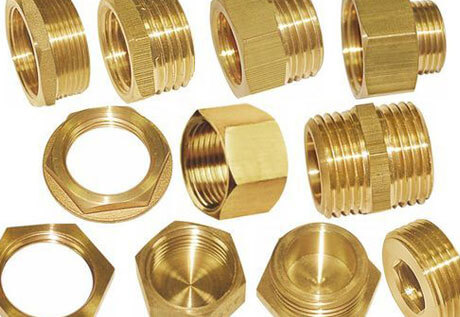 brass fittings, brass pipe fittings, brass compression fittings, brass barb fittings, brass plumbing fittings, brass hose fittings, brass flare fittings, brass propane fittings, automotive brass fittings, brass air & gas fittings, brass pex fittings, brass tee fitting