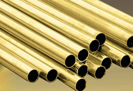 brass tubing, brass square tube, brass tube manufacturers in india, brass tubing toronto, large diameter brass tube uk, threaded brass tube, c260 brass tubing, nickel plated brass tubing