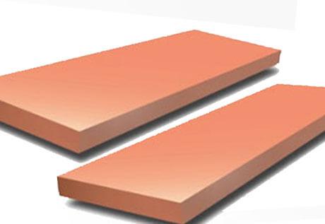 copper plate 10mm, perforated copper plate, copper backing plate, oxygen free copper plate, copper plate manufacturer, pure copper plate