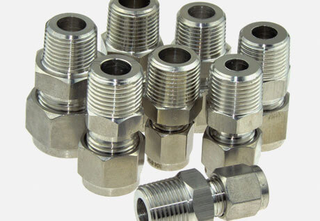copper nickel 70/30 fitting, copper nickel 70/30 fittings, copper nickel 70/30 fittings supplier, copper nickel 70/30 fittings exporter & manufacturer, copper nickel 70/30 fitting stockist, cuni 70/30 fittings