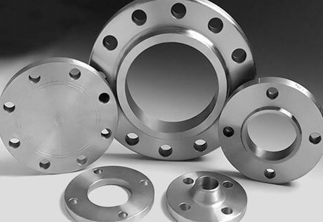 copper nickel 90/10 flange, copper nickel 90/10 flanges, copper nickel 90/10 flange exporter, copper nickel 90/10 flange supplier, cupro nickel 90/10 flange, cupro nickel 90/10 forging