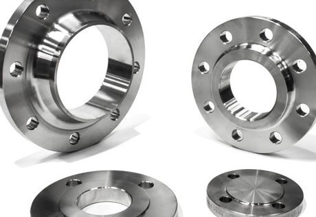 copper nickel forgings, copper nickel 90/10 forgings, cuni forgings, cuni 90/10 flange, cuni 90/10 flanges supplier & exporter