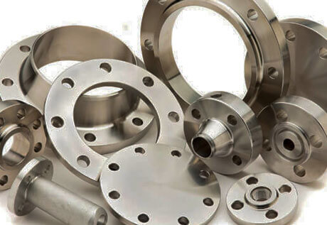 copper nickel flange, copper nickel flange supplier, copper nickel flanges, copper nickel flange exporter, cupro nickel flange, cupro nickel flanges, uns c70600 flange, c71500 flange