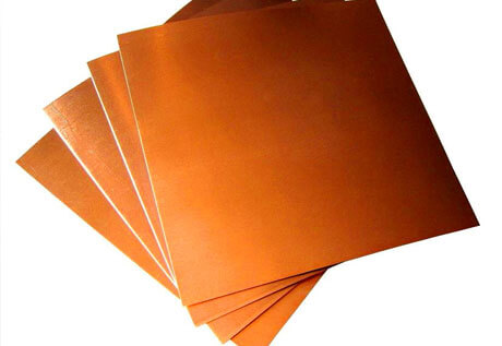 perforated copper sheets, copper sheet, copper sheet metal , copper sheets for sale, copper sheet roll , 4x8 copper sheet, copper sheet metal 4x8, copper sheets for roofing, thin copper sheet, copper roofing sheet, 18 gauge copper sheet, buy copper sheet