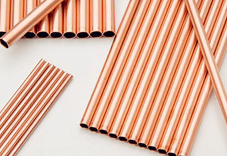 copper straight tubing, 10mm copper tube straight, copper tubing straight lengths, copper straight tube supplier in usa, uk, saudi arabia, uae, jordan, europe