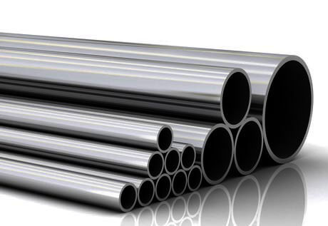 cuni 90/10 pipe, cuni 90/10 tube, cuni 90/10 tubing, cuni 90/10 pipe supplier, cuni 90/10 pipe exporter, cupro nickel 90/10 pipe, cupro nickel 90/10 tube, 90/10 cuni tubes