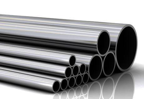 cuni 90/10 pipe, cuni 90/10 tube, cuni 90/10 tubing, cuni 90/10 pipe supplier, cuni 90/10 pipe exporter, cupro nickel 90/10 pipe, cupro nickel 90/10 tube, 90/10 cuni tubes