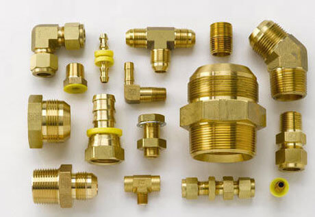 brass tube fittings, threaded brass fittings, brass water fittings, brass y fitting, weatherhead brass fittings, brass npt fittings, brass union fitting, brass welding fittings, 5 way brass fitting, brass ferrule fittings, brass hydraulic fittings, 3000 psi brass fittings